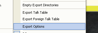 Export options.png